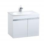Caesar Bathroom Cabinet EH781V / LF5036S