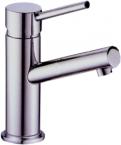 Abagno Basin Mixer LKM-075-CR