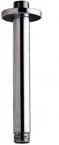 Abagno 250mm Ceiling Shower Arm LS-22-250C