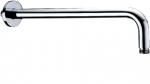 Abagno 350mm Shower Arm LS-22-350