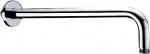 Abagno 400mm Shower Arm LS-22-400
