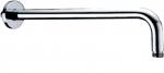Abagno 450mm Shower Arm LS-22-450