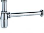 Abagno Basin Bottle Trap LS-380-300