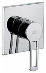 Paffoni Shower Mixer RINO 010CR