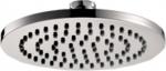 Abagno 150mm Rain Shower Head Round RO-0806-BC