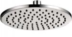 Abagno 200mm Rain Shower Head Round RO-0808-BC
