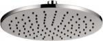 Abagno 250mm Rain Shower Head Round RO-0810-BC