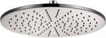 Abagno 300mm Rain Shower Head Round RO-0812-BC