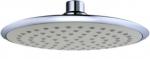 Abagno 200mm Rain Shower Head Round RO-102A