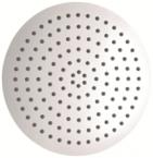 Abagno 300mm Ultrathin Rain Shower Head Round RO-3012P