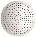 Abagno 350mm Ultrathin Rain Shower Head Round RO-3514P