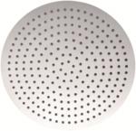 Abagno 400mm Ultrathin Rain Shower Head Round RO-4016P