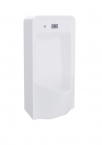 Johnson Suisse Wall-hung Urinal Roma Integrated Sensor (AC 220V)