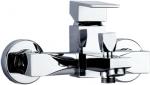 Abagno Exposed Bath Mixer SAM-322-CR