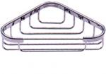 Abagno Corner Basket SC-001