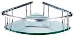 Abagno Corner Basket SC-038