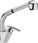 Abagno Kitchen Sink Mixer SCM-185-CR