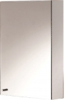 Abagno Bathroom Mirror Cabinet SCS-203M