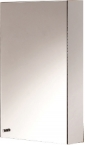 Abagno Bathroom Mirror Cabinet SCS-203S