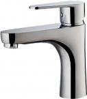 Abagno Basin Mixer SIM-076-CR