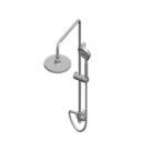 Abagno Exposed Shower Column SP-HT-102-850