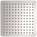 Abagno 300mm Ultrathin Rain Shower Head Square SQ-3012P