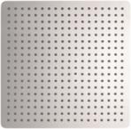 Abagno 400mm Ultrathin Rain Shower Head Square SQ-4016P
