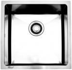 Abagno Kitchen Sink SR-4545