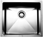 Abagno Kitchen Sink SR-5145