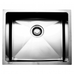 Abagno Kitchen Sink SR-6545