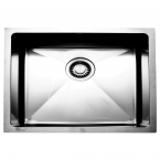 Abagno Kitchen Sink SR-7645