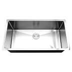 Abagno Kitchen Sink SR-8045