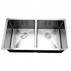 Abagno Kitchen Sink SR-9745D
