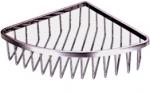 Abagno Corner Basket SS-004-ST