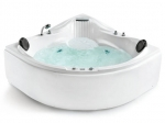 SSWW Massage Bath Tub Jacuzzi A111B