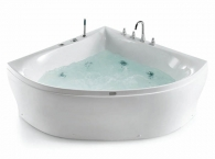 SSWW Massage Bath Tub Jacuzzi A516