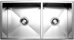 Abagno Kitchen Sink ST-8645-15