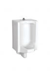 Johnson Suisse Wall-hung Urinal Santana 320