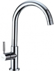 Abagno Sink Tap T-7028