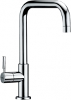 Abagno Sink Tap T-7029