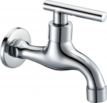 Abagno Elongated Bib Tap T-78024L