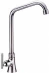 Abagno Sink Tap T-78057
