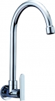 Abagno Wall Kitchen Sink Tap T-84018W
