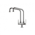 Abagno Sink Tap T-86377-2