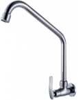 Abagno Wall Kitchen Sink Tap T-87067W