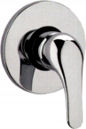 Paffoni Shower Mixer TB 010CR
