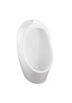 Johnson Suisse Wall-hung Urinal Tavenna