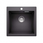 Blanco Silgranit Sink Pleon 5