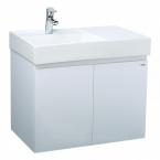 Caesar Bathroom Cabinet EH080V / LF5382S