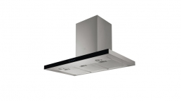 Teka DSI 90 AD Chimney Hood with Touch Control and Digital Display